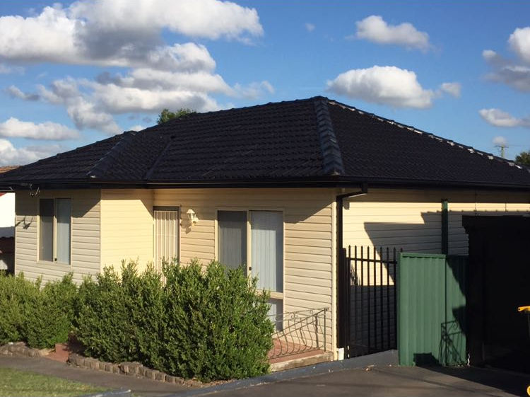How you can find roof repair service provider professionals?