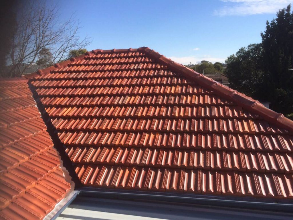 How to select a perfect roof for your home?