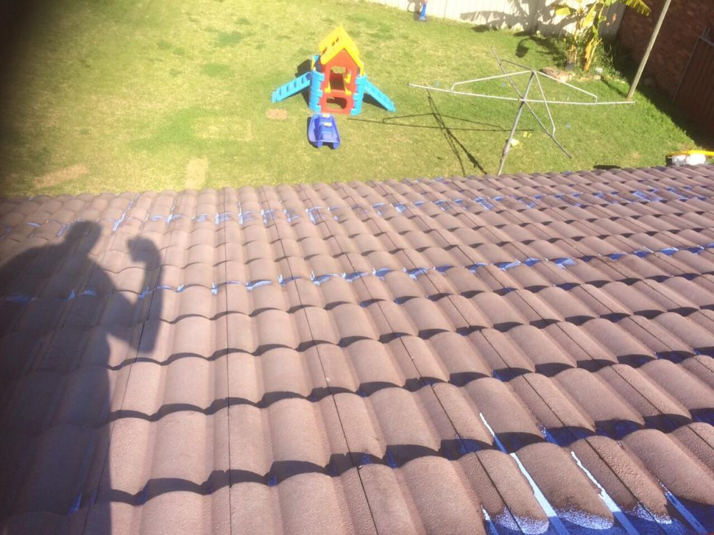 Make your home look amazing with an attractive roof!