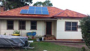 How to choose the best metal roofing contractors?