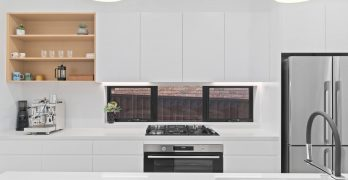 What kind of backsplash will be best for your kitchen?
