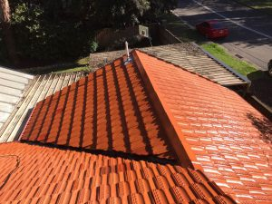 Go for roof cleaning services in Sydney for your home