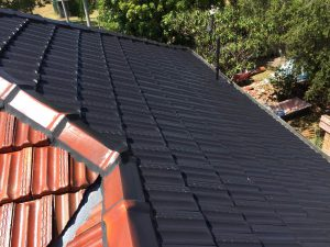 How can you clean your home roof properly?