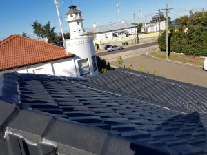Get the weatherproof roof by following easy tips!