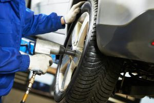 Why do you need auto repair services from a top mechanical shop?